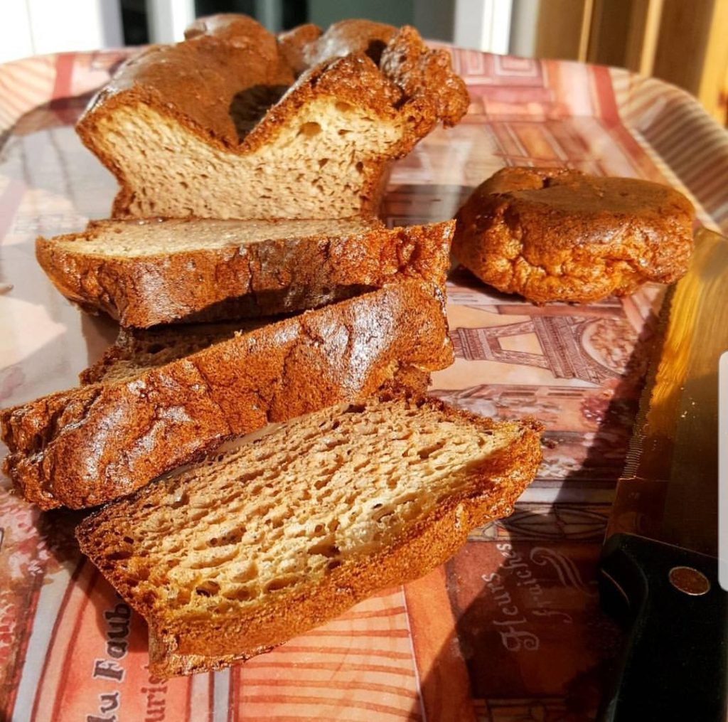 bezuglevodnyj_hleb