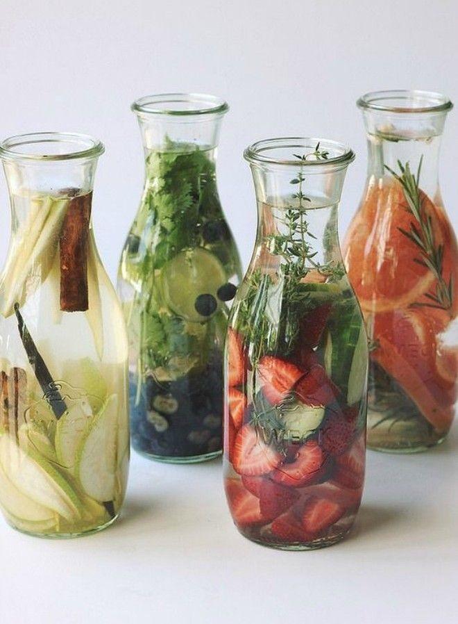 12_receptov_vkusnoj_vody