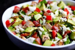 salat_s_avokado