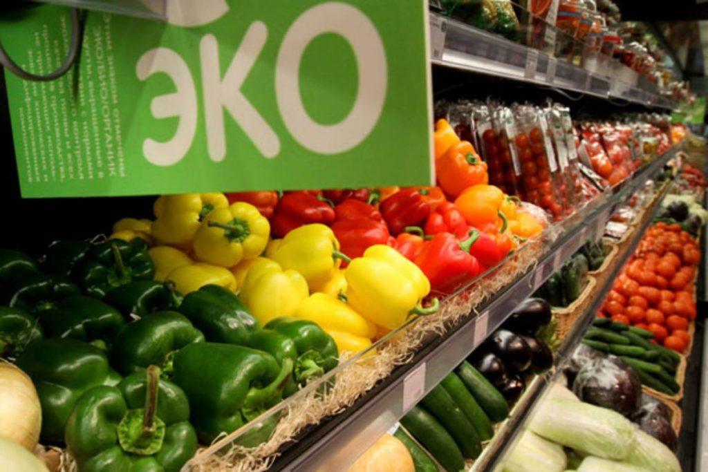 kak_vybrat_eko_produkty