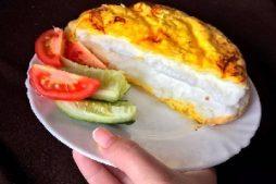 omlet_rulyar_dlya_vegetariancev