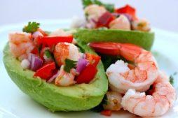 salat_s_krevetkami_v_avokado