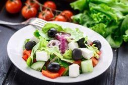 grecheskij_salat