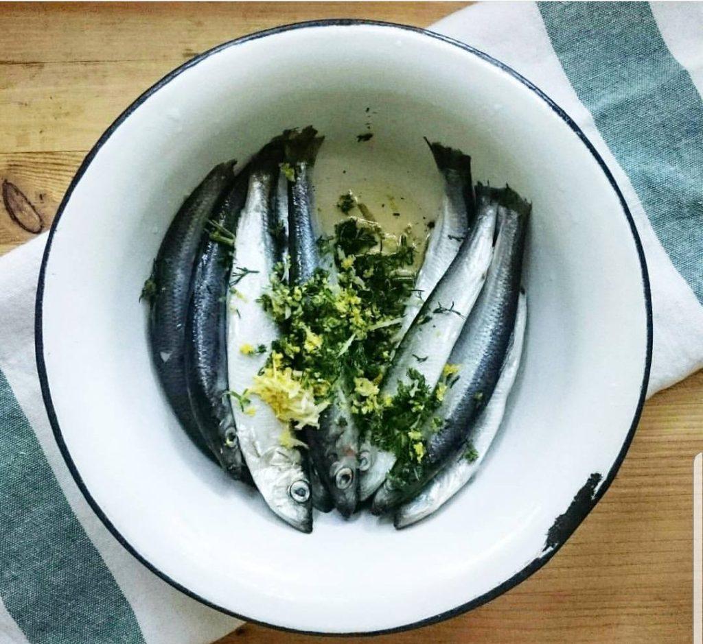 sardiny_po_ispanski