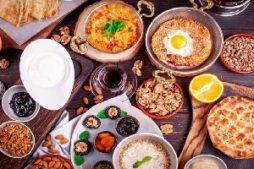 recepty_tureckoj_kuhni_dlya_zdorovogo_piraniya