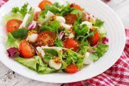 salat_s_tvorogom
