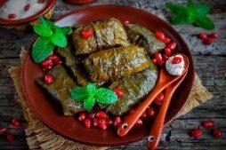 7_nacionalnih_receptov_tureckoj_kuhni
