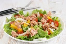 salat_s_tuncom