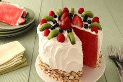 tort_iz_arbuza