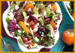 salat_s_khurmoy_na_grile