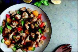 salat_pancanella