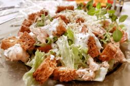 salat_tsezar