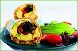 tortilja_roll_s_omletom