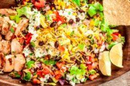 salat_burito
