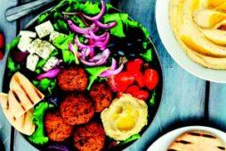 salat_tel_a_viv_boul_s_falafelem