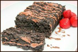 shokoladno_fruktovyj_hleb